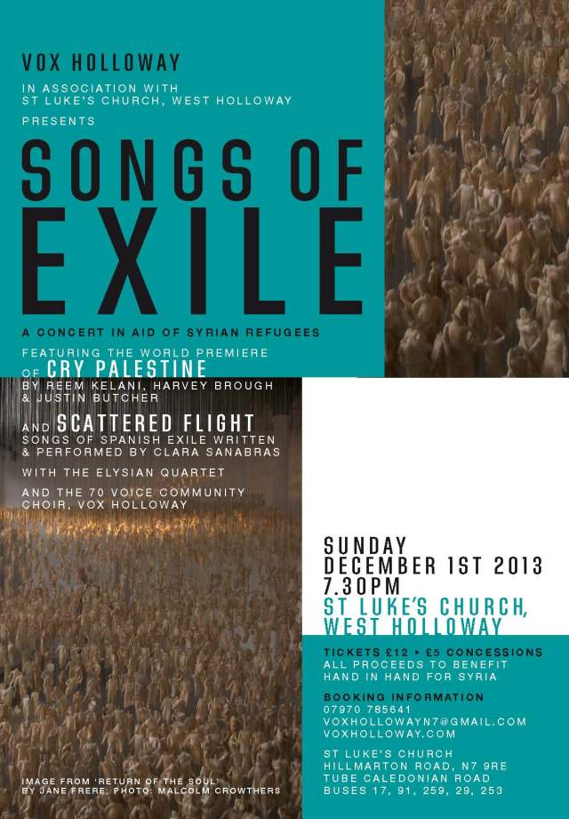 SONGS OF EXCILE_FLYER_01-11-13 (2)