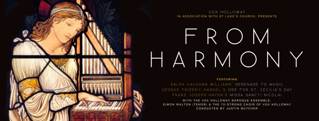 From Harmony_Facebook Banner