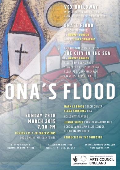ONA'S FLOOD_FLYER