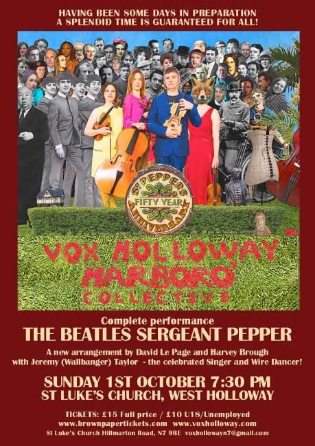VH Sgt Pepper FINAL