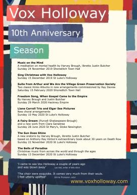 Vox_A4_Anniversary_flyer